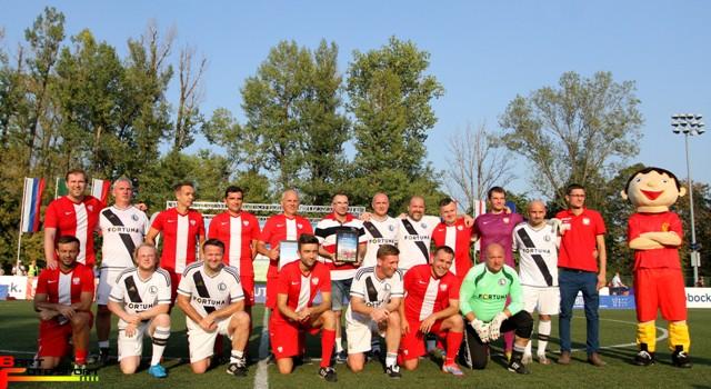 legia-champions-vs-dziennikarze-amp-futbol-cup-2016-fot-barteomiej-budny-4