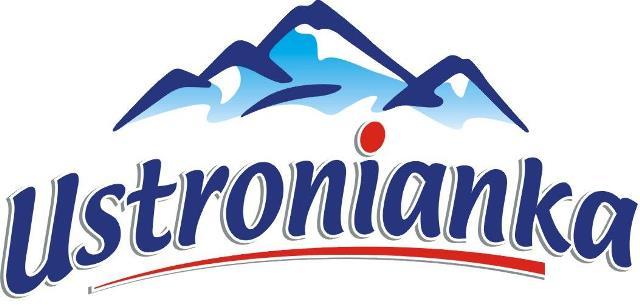 ustronianka-z-gorami